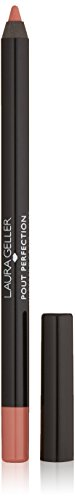 Laura Geller New York Nude Waterproof Lip Liner