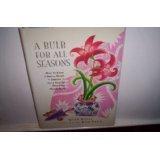 A Bulb for All Seasons, Quin Ellis, 0688124127