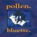 Blue Tie by Pollen (1994-05-26)