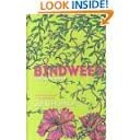 img - for Bindweed book / textbook / text book