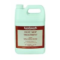 lundmark-wax-com-3254g01-4-not-applicable-dust-mop-treatment-4-x-1-gal