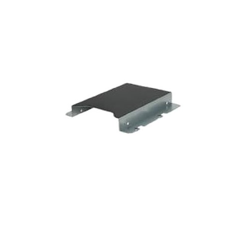 """Price comparison product image Supermicro MCP-220-00051-0N Single 2.5"""" Fixed HDD Mounting Bracket"""