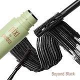 Pixi by Petra Lash Lift 188 Beyond Black – .28oz 188 Beyond Black
