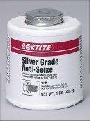 Loctite SV-A/S Paste Anti-Seize Lubricant - 7 g Pouch - Food Grade, Military Grade - 38181 [PRICE is per EACH] by Loctite