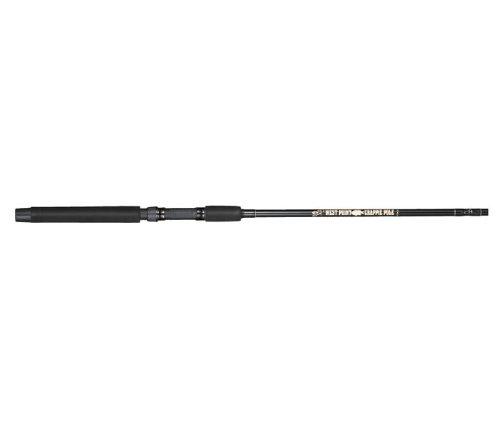 Cheap B&M WPCR82 West Point Rod