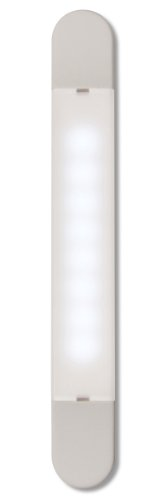 Amerelle Led Lights in US - 4