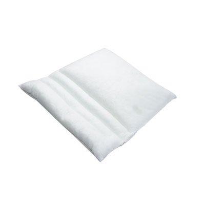 FMF Racing 15302 4-Stroke Silencer Repacking Pillow