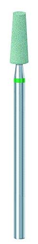 Komet USA DCB3C.HP.040 DCB Abrasive
