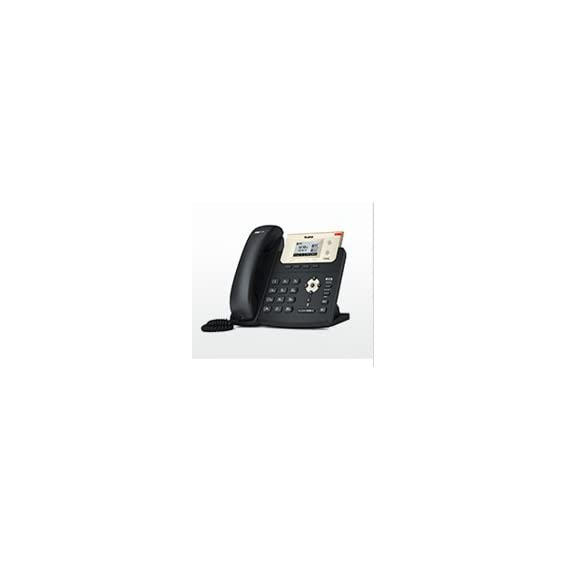 Yealink IP Phone T21E2