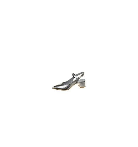 GREY 37 Shoe Grigio 6355 LiliMill Xqz8pq