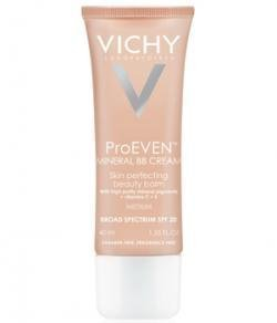 Vichy Vichy ProEVEN Mineral BB Cream - Medium - 1.35 fl oz