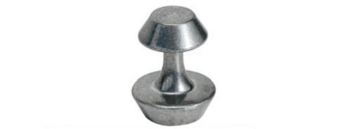 De Buyer Tart Tamper 1899.01N