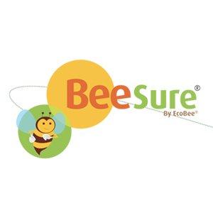 BeeSure Micro Applicator Fine Dispenser