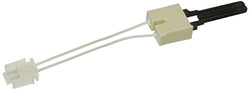 Robertshaw 41-408 Hot Surface Igniter (Surface Ignitor Hot Replacement)