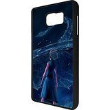 beauty-charm-cartoon-samsung-galaxy-note-5-case-scratch-proof-luxury-how-to-train-your-dragon-series