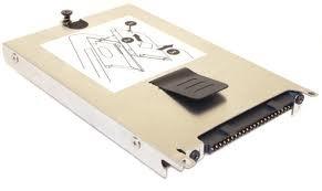 10k Rpm U160 Scsi - IBM IBM 146.8GB 10K RPM U160 SCSI HOT SWAP HARD DRIVE