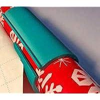 Goalftek Wrapping Paper Cutter, Paper Cutter, Paper Trimmer, Gift Sliding Paper Cutter, Gift wrap Paper Cutter