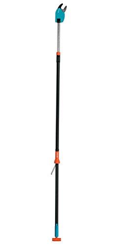 Gardena 8782-20 Comfort Teleskop-Baumschneider StarCut 410 BL