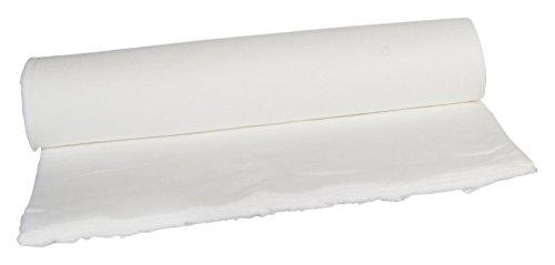 Kruuse Equipadding Horse Bandage, 18'' x 7.5'