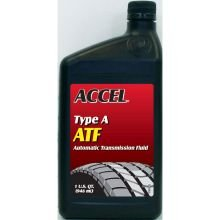 warren-distribution-accel-type-a-automatic-transmission-fluid-1-quart-12-per-case