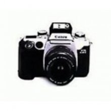 Canon EOS Elan IIe Date 35mm SLR Camera (Body Only)
