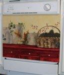 dishwasher magnet art - 7