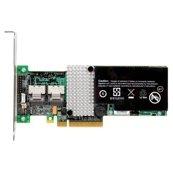 46M0916 IBM ServeRAID M5014 SAS/SATA - Naturawell update
