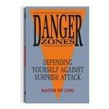 Danger Zones: Defending Yourself Against Surprise Attack