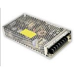 Meanwell [authorized] Taiwan meanwell switching power supply NES-150-5 150W 26A LED display 5V