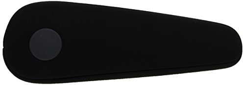Accessories Aftermarket Cruiser Fj (Genuine Toyota Accessories 08471-35820-BO Passenger Side Armrest for Select FJ Cruiser Models ( 2008-2012)   NEW)