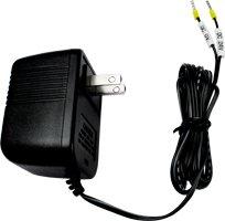 (ICP DAS USA ICP-PWR-24/110 24V/0.2 AMP Power Supply)
