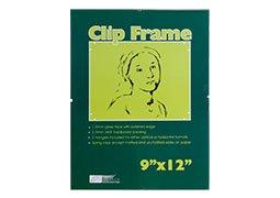 8x10 refrigerator frame - 3