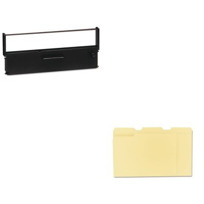 Dataproducts E2126 Compatible Ribbon - 6