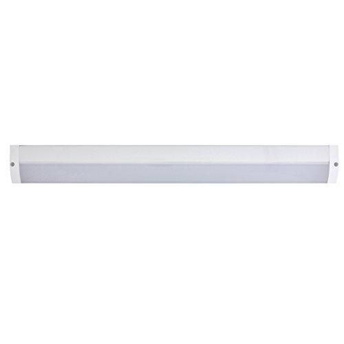 Led Strip Lights Osram in US - 4