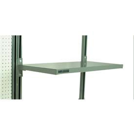 Stackbin Flat Cantilevered Shelf, 26