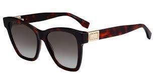 Fendi 289 086 -Óculos De Sol
