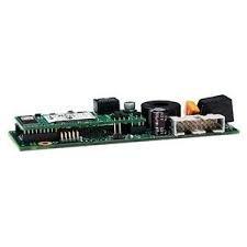 Hewlett Packard Hp Analog Fax Accessory 300 - Fax Interface Card - Plug-In Module
