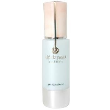Cle De Peau Oil Balancing Gel 30ml 1oz