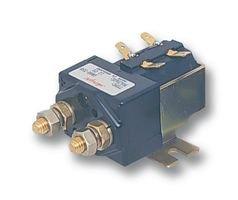 ALBRIGHT ENGINEERS20230 CONTACTOR 24VDC SW80-359