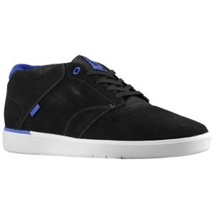 a9906dde5f Image Unavailable. Image not available for. Color  Vans Graph LXVI Royal Charcoal  Shoes Men s Size 9.5