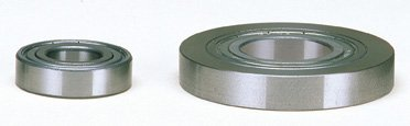 Rub Collar for Shape-Up Shaper Cutters