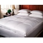 Xl Twin Featherbed - 7