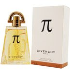 Perfume Givenchy Gel (PI by Givenchy EDT SPRAY 3.3 oz / 97 ml for Men)