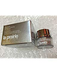 La Prairie Cellular Swiss Eye Crystal Eye Cream .10 oz 3 ml (Travel - La Prairie Swiss