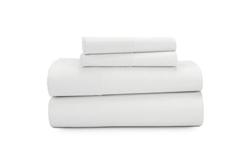 UGG Maywood Sheet Set, Snow -