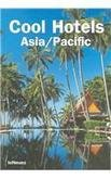 COOL HOTELS ASIA-PACIFIC ebook