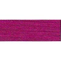 Handy Hands Lizbeth Premium Cotton Thread, Medium, Raspberry Pink by Handy Hands