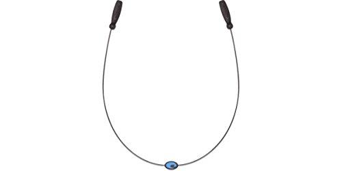 Halyard Wire Retainer Black product image