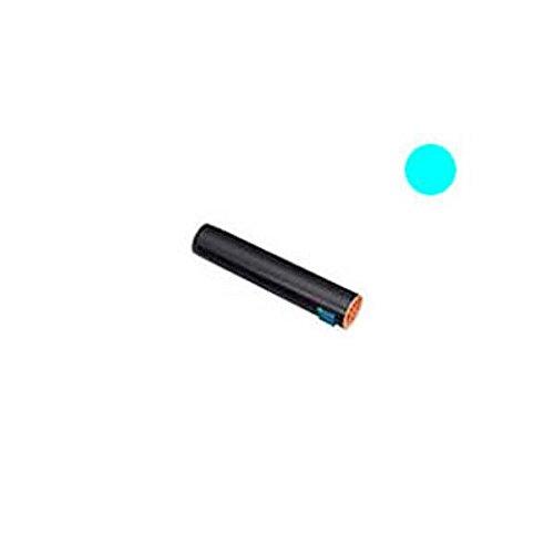 (お徳用 3セット) 【純正品】 XEROX 富士ゼロックス インクカートリッジ/トナーカートリッジ 【CT200612 C シアン】 B0743BTQCR