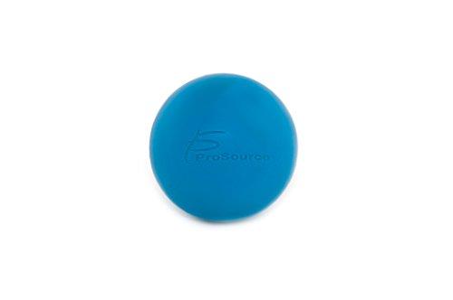 ProSource ps 2176 mab blue Parent Lacrosse Massage Ball